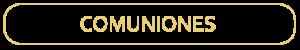 banner_comuniones