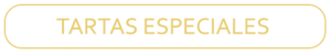 banner_tartasespeciales